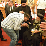 H.H Pope Tawadros II Visit (2nd Album) - DSC_0330%2B%25283%2529.JPG