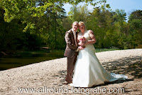 Bruidsreportage (Trouwfotograaf) - Foto van bruidspaar - 122