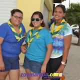 5KScoutingAruba10May2014