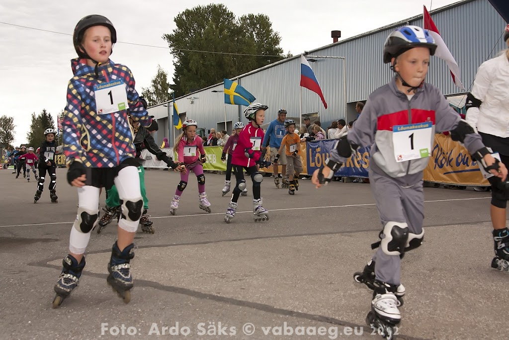 12.08.11 SEB 6. Tartu Rulluisumaraton - TILLU ja MINI + SPRINT - AS20120811RUM_092V.jpg