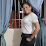 yusmari perez's profile photo