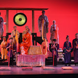 2014 Mikado Performances - Photos%2B-%2B00078.jpg