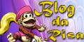 BlogDaRisa