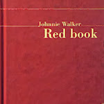 """Paweł Miłosz Lipnicki """"Johnnie Walker Red Book"""", Diageo Polska, Warszawa 2004.jpg"""