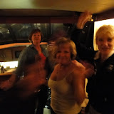 2011 SYC Ladies Cruise - Blenderland%252525202011%25252520110.JPG