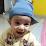 vinod jaybhaye's profile photo