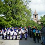 """Foto dei partecipanti al 2° Concorso Fotografico""""In Marcia per la Solidarietà in un Click"""""""