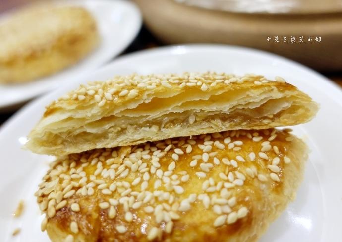31奇華餅家–滿載情意的老婆餅體驗會