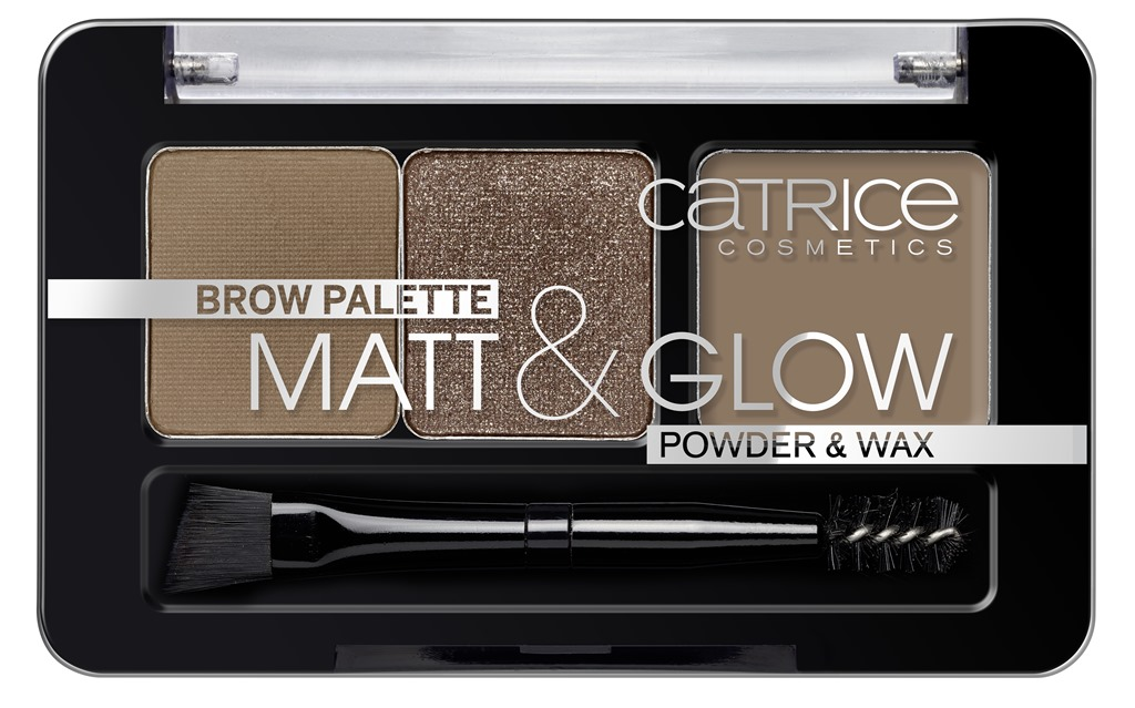 [Catr_Brow-Palette-PowderWax010_14931%5B1%5D]
