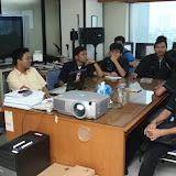 Factory Tour to PUSTI Bulog - IMG_5848.JPG