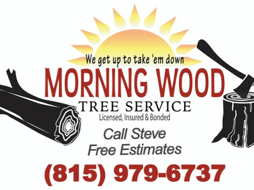 How To Take Care Of Morning Wood