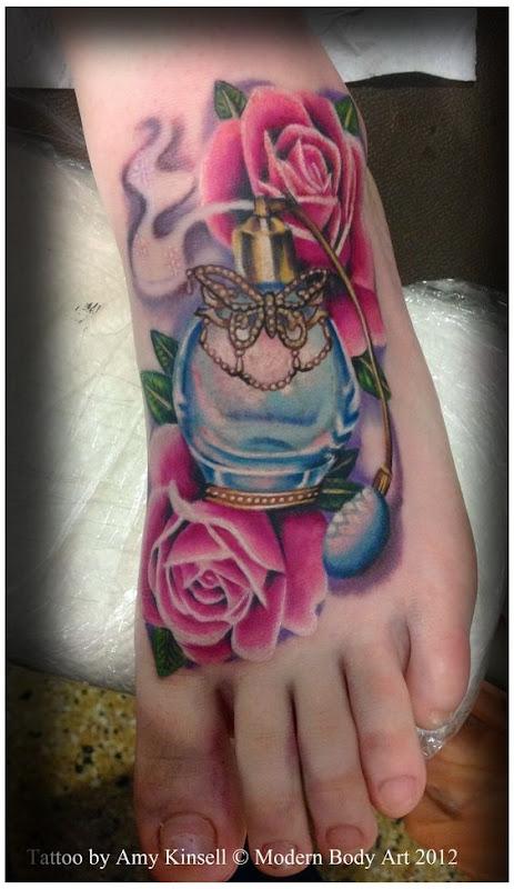 borboleta_perfume_p_da_tatuagem