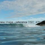 DSC_4704.thumb.jpg
