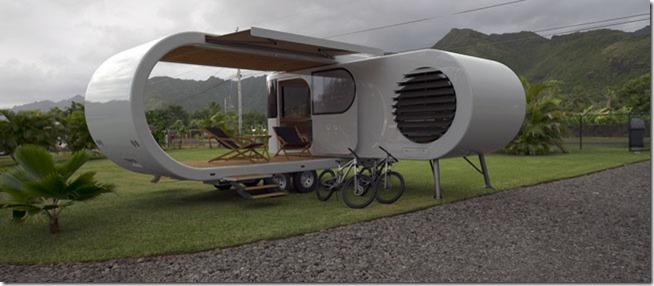 romotow-trailer-W2-0