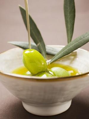 Mediterranean diet mitigates pancreatitis