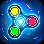 Tải Game Xtreme Fidget Spinner