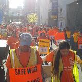 NL- WorkersMemorialDay16 - upload_-1
