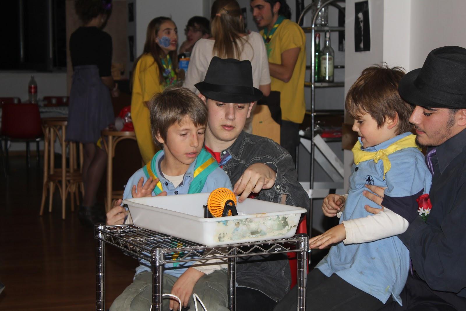 Dinar de Pioners 2011 - IMG_8843.JPG