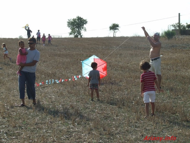 Dissabte Festes 2015 - DSCF8223.jpg
