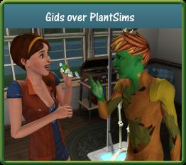 PT gids PlantSims