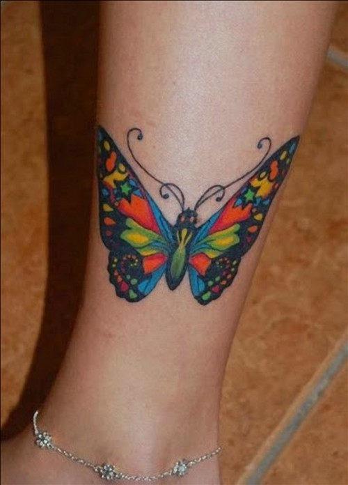 tatuagens_de_borboleta_39