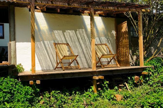 veranda.jpeg