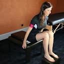 body-geometry-fit-solution-confort-femme-8719.JPG