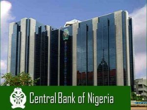 Does CBN VOWS TO CLAMP DOWN ON BUSINESSES, BANKS THAT ABUSE FOREX ON 42 RESTRICTED ITEMS ?