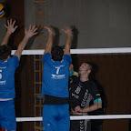 2011-03-23_Herren_vs_Enns_012.JPG