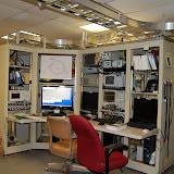 UMER Machine Summer 2009