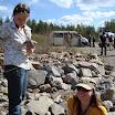 Kallioperägeologian kenttäkurssi kevät -09 - DSC01670.JPG