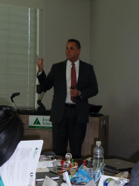 2012 CEO Academy - P1010748.JPG