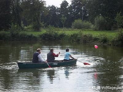 Gemeindefahrradtour 2008 - -tn-Bild 098-kl.jpg