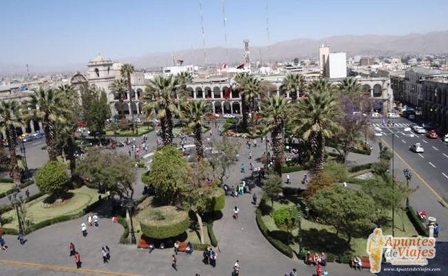 Visita-Arequipa-Per-912