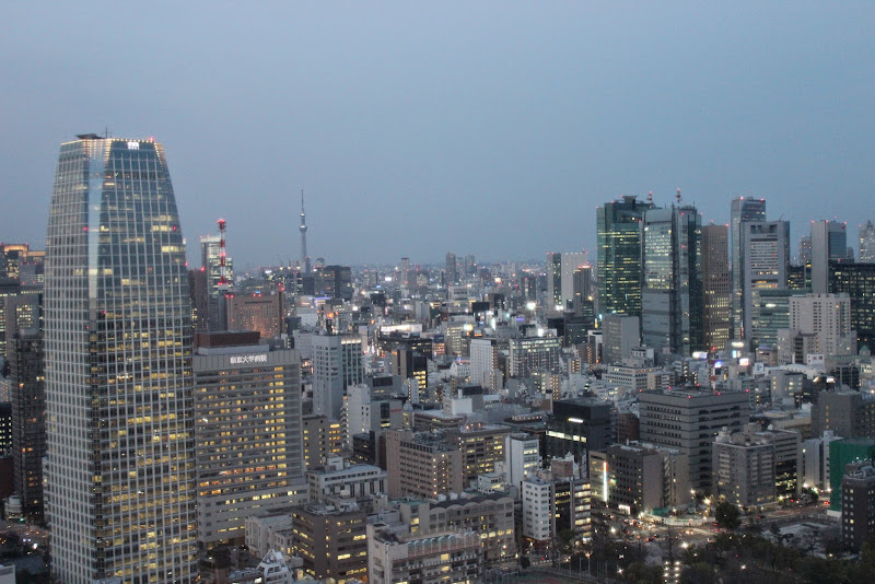 2014 Japan - Dag 3 - marjolein-IMG_0489-0312.JPG