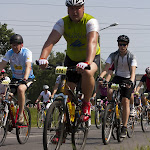 2013.06.02 SEB 32. Tartu Rattaralli 135 ja 65 km - AS20130602TRR_538S.jpg