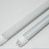 Bài toán so sánh đèn tuýp led và đèn huỳnh quang có lời giải đáp
