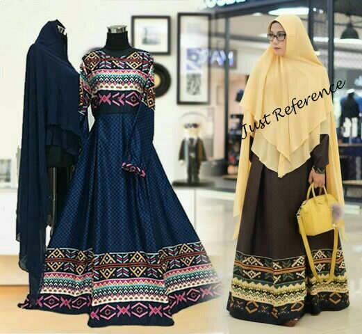 Miftah Shop Distributor Supplier Tangan Pertama Baju