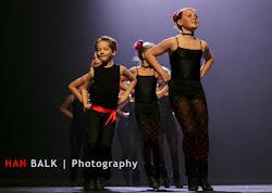 HanBalk Dance2Show 2015-5461.jpg