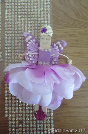 [craft+stick+flower+fairy%5B7%5D]
