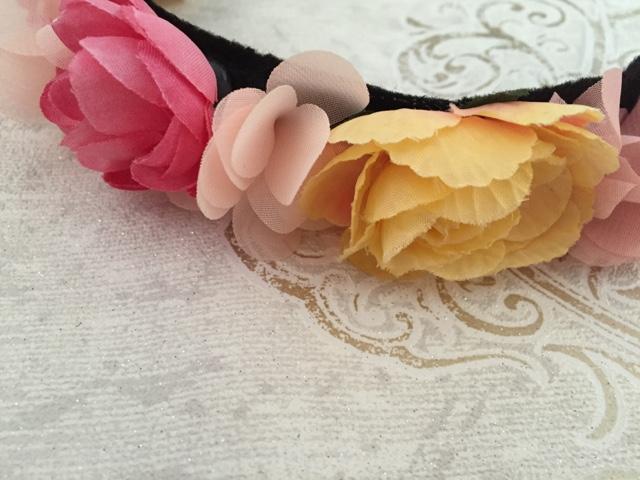 flower-headband-primark