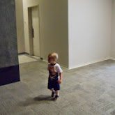 Houston Museum of Natural Science - 116_2715.JPG