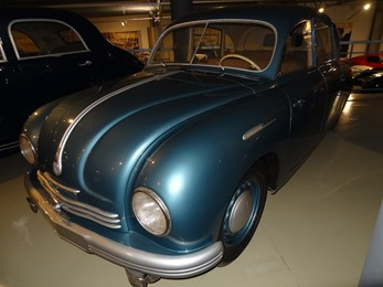 2019.01.20-083 Tatra Tatraplan T600 1951