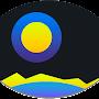 Премиум Remblack - Icon Pack временно бесплатно