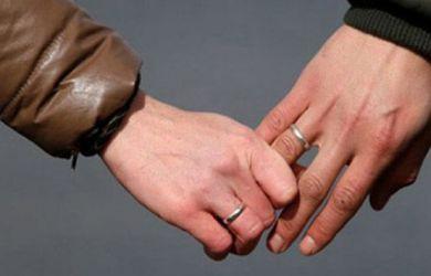 Wakapolsek Juwiring yang Digerebek Warga Sudah Lebih 3 Kali Datangi Istri Orang