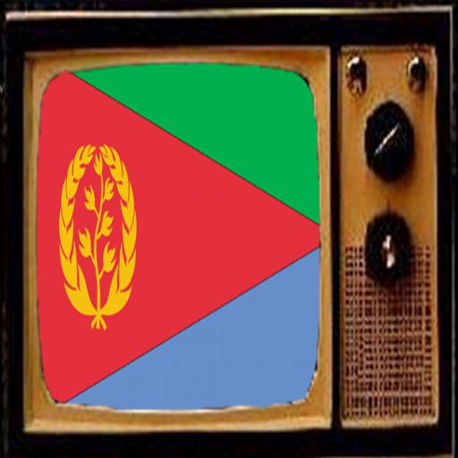 TV From Eritrea Info