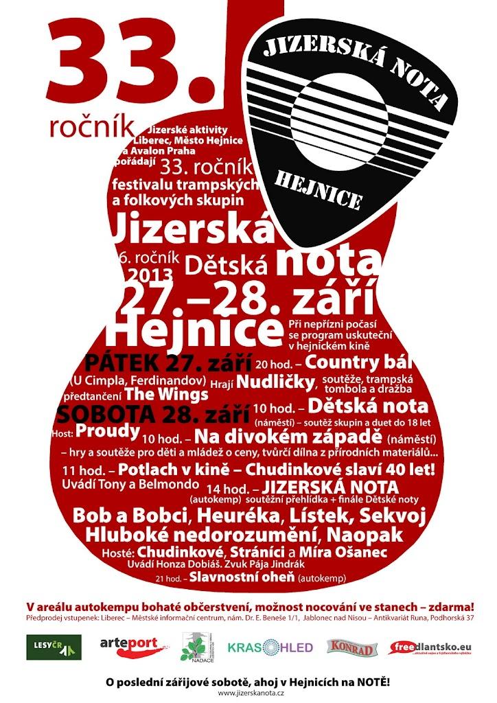 nota_plakat_2013_001_PRESS