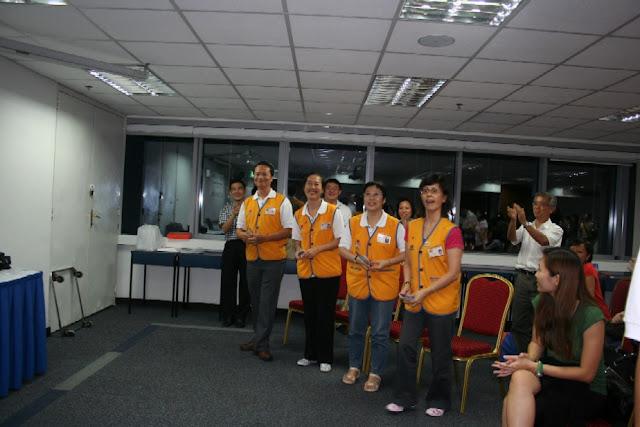 RDX - 1st RDX Program - Graduation - RDX-G143.JPG