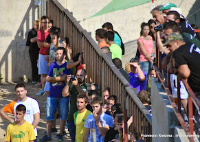 090-peña taurina linares 2014 319.JPG