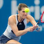 Andrea Petkovic - 2016 Brisbane International -DSC_7615.jpg